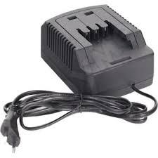 <b>Аккумуляторы</b> и зарядные устройства, купить, цена, отзывы ...