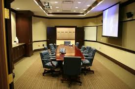 interior office workspace furniture interior designing ideas ideas meeting room lighting workspace best conference luxury on best lighting for office