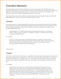 executive summary memo format wedding spreadsheet frost fig11 010 png executive summary format example 120589374 executive summary memo format