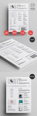 17 best ideas about web designer resume cover and will it represent you creatively allowing you to stand out distinctively in a crowded pool of applicants if you ve recently