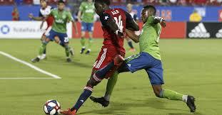 FC Dallas vs Seattle Sounders: Match Predictions - Big D Soccer