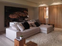 view in gallery living room with modern furniture sophisticated asian apartment with neutral colors and minimalist furniture asian modern furniture