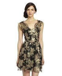Black and <b>gold dress</b> | Show Your Black and <b>Gold</b>! in 2019 | <b>Fashion</b> ...