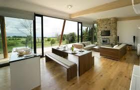 Formal Modern Dining Room Sets Modern Kitchen Dining Room Designs Of Modern Kitchen Design Ideas