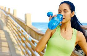 Гид: 20 многоразовых <b>бутылок для воды</b> — Большая Деревня