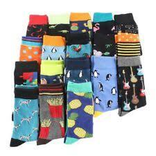 Мужские <b>носки</b> - огромный выбор по лучшим ценам | eBay