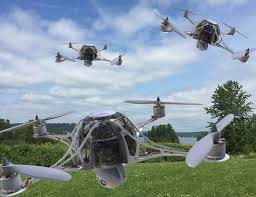 Image result for drones over our homes