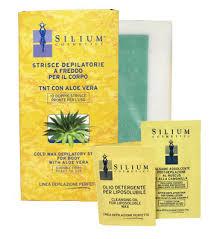 Эффективный крем для депиляции волос на лице