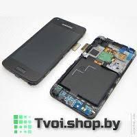 Дисплеи и тачскрины <b>Samsung</b> в Бобруйске. Сравнить цены ...