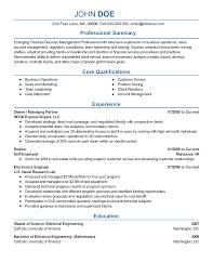 my professional resume my professional resume happy now tk