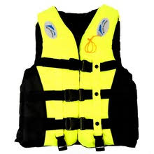 Buy life jacket suit and get free shipping on AliExpress.com