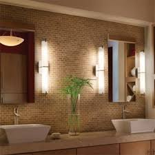 tech lighting bathroom lighting bathroom vanity bathroom lighting