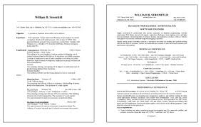 Database Administration Resume Example Database Administration Resume Example Resume Statements