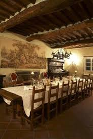 style dining room paradise valley arizona love: tuscan dining room  tuscan dining room