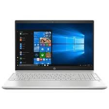 «<b>Ноутбук HP Pavilion 15</b> Notebook PC 15-p157nr» — Компьютеры ...