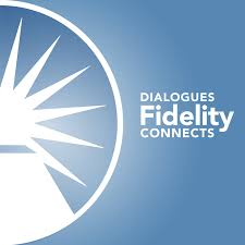 FidelityConnects