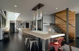 Esterni Casa Dei Designer : Elementi a cui una casa contemporanea non può rinunciare