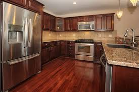 small u shaped kitchen design: small kitchen small kitchen floor small kitchen small kitchen floor plan ideas picture u shaped kitchen design ideas