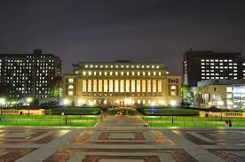 business school admissions blog  mba admission blog  blog  columbia business school essay analysis –