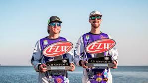 SFA <b>Bass Fishing Club</b> wins national championship   Stephen F ...