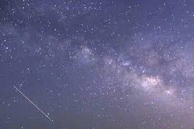 Uzaylıların sinyal gönderdiği iddia edildi
