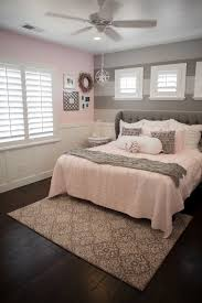 bedroom large size wonderful white grey wood modern design pink and bedroom ideas ppink cover bedroom large size wonderful