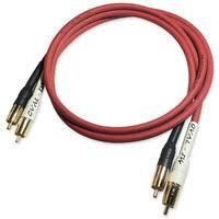 Купить <b>кабели</b> и разъемы <b>analysis plus</b> в интернет-магазине на ...