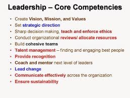 competence leadership quotes quotesgram follow us