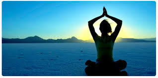 yoga and meditation for optimum health   essay wow yoga and meditation