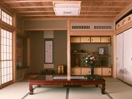 japanese decorations ideas traditional theme