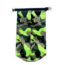Online Shop 2L <b>5L 10L 20L</b> Swimming Waterproof Dry Bag ...