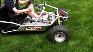 tomberlin crossfire 150 related keywords suggestions tomberlin 150cc helix go kart