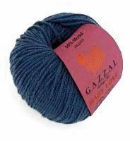 Пряжа GAZZAL <b>Пряжа GAZZAL Baby Love-GZ</b> Цвет.1622, цена ...