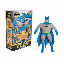 <b>Тянущаяся фигурка Бэтмен Стретч Stretch</b> 35365 - лучшая цена ...