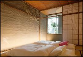 Japanese Bedroom Decor Light Bedroom Size Week End House Pinterest Japanese