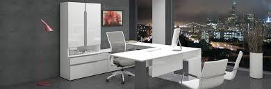office furniture contemporary design modern contemporary office furniture set amazing modern office desks