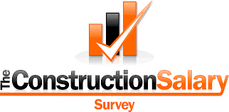 construction professionals salary survey calculator the construction salary survey