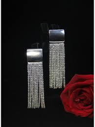 <b>Fashion Jewelry серьги</b> ювелирная бижутерия в интернет ...