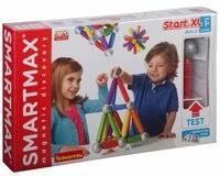 «<b>Конструкторы Bondibon</b> smartmax» — Детские игрушки и игры ...