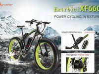 Товары для спорта и отдыха: лучшие изображения (14) | Bicycle ...