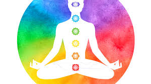 Image result for chakra chair images