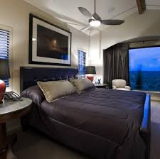 Small Picture 25 Cool Bedroom Designs Of 2015 Bedrooms House and Bed room