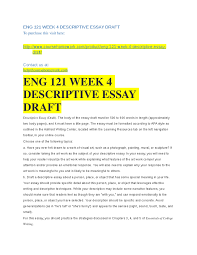 persuasive essay on domestic violence   ricky martinpersuasive essay on domestic violence video