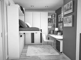 interior design large size awesome black white glass wood modern design bedroom decorating unique cool bedroom awesome black white