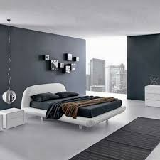 Paint Colour For Bedrooms Best Grey Paint Color For Bedroom Home Decor Interior And Exterior