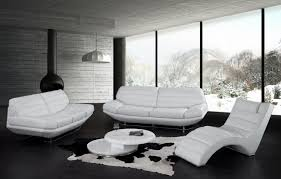 black exotic hardwood flooring under soft leather carpets and white sofa furniture living room modern design ideas with unique lighting hanging and best black or white furniture