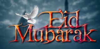 Image result for happy eid mubarak