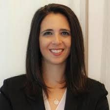 Lauren Lombardo Alumni US
