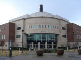 Texas A amp M University online biology degree programs