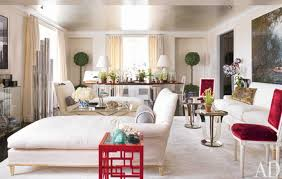 charming eclectic living room ideas with white sofa and glass table charming eclectic living room ideas